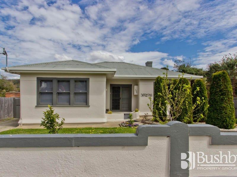200 Hobart Road, Kings Meadows, Tas 7249