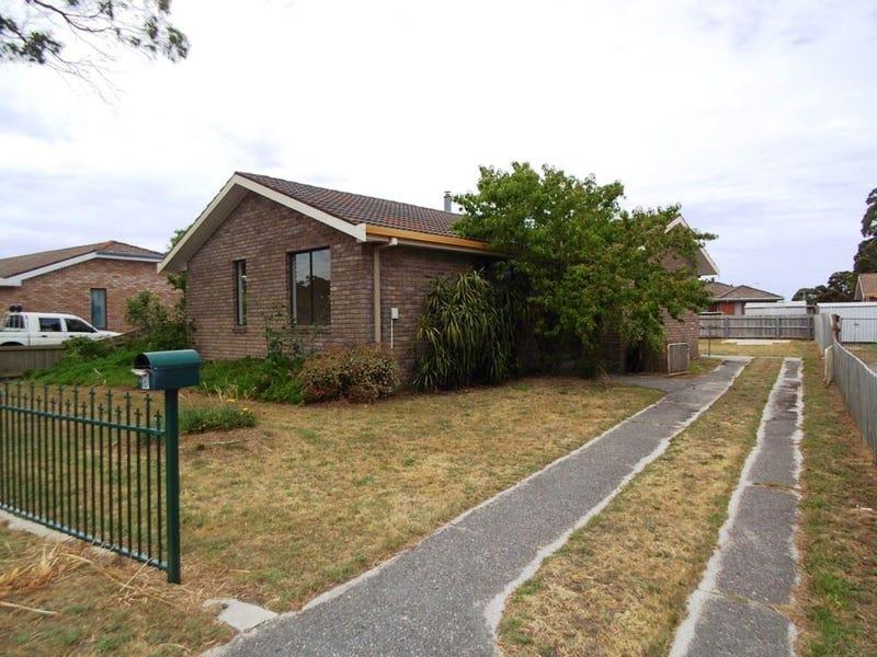 9 Lialeeta Crescent, Smithton, Tas 7330