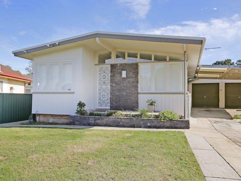 7 Bungulla St, Sadleir, NSW 2168