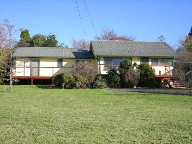 125 Gravelly Beach Rd, Blackwall, Tas 7275