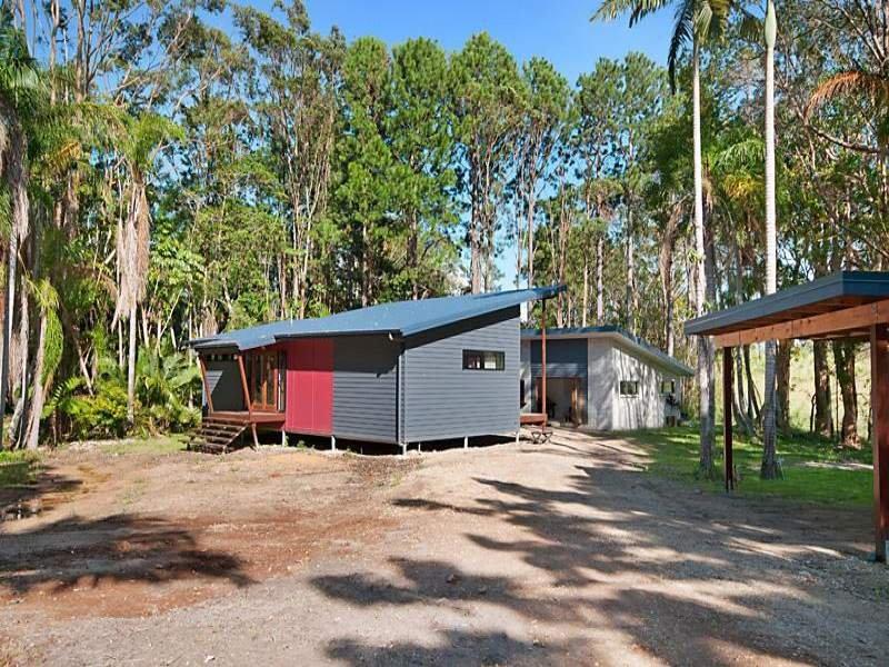 678 Broken Head Road, Broken Head, NSW 2481