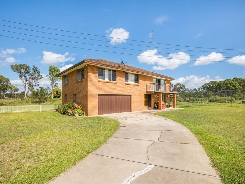 28 Shane Park Road, Shanes Park, NSW 2747