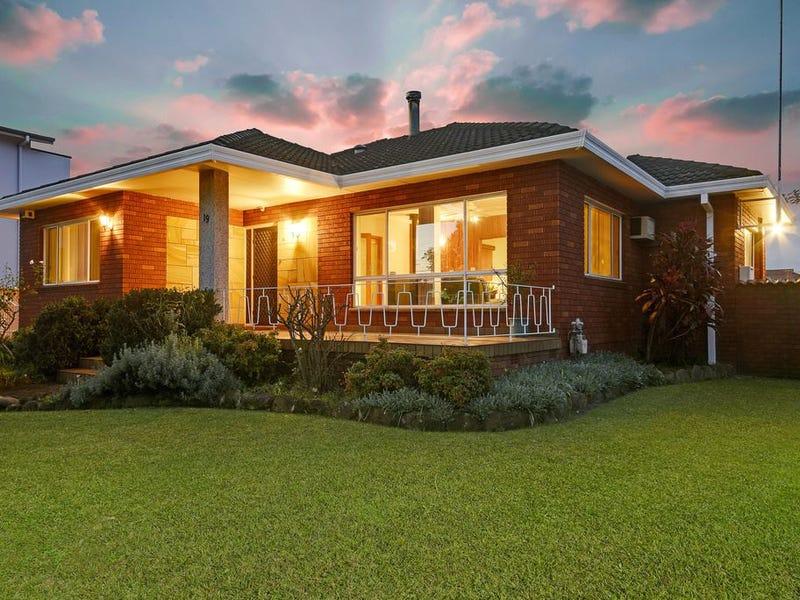 19 Church Road, Moorebank, NSW 2170