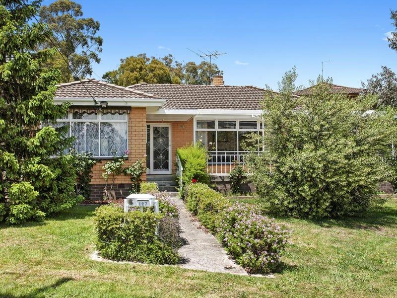 127 Walker Street, Ballarat North, Vic 3350
