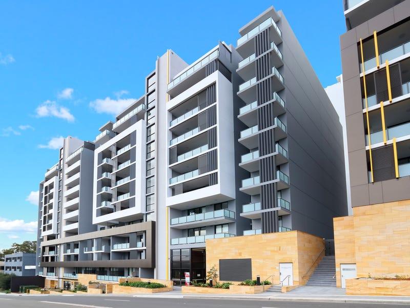 208A/12 Woniora Road, Hurstville, NSW 2220