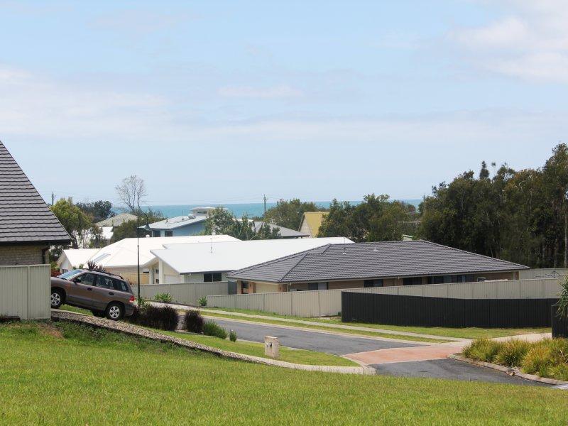 11 Jabiru Way, Corindi Beach, NSW 2456