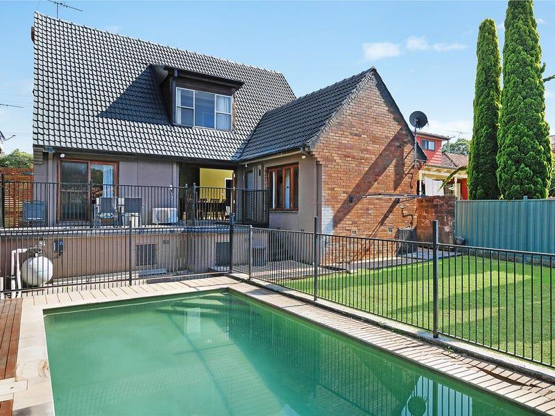 138 West Botany Street, Arncliffe, NSW 2205