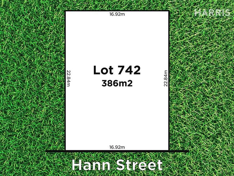 23 Hann Street, Glynde, SA 5070