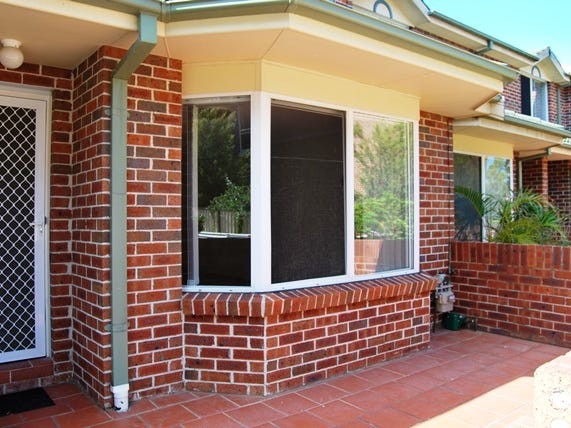 5/24-26 Conway Road, Bankstown, NSW 2200