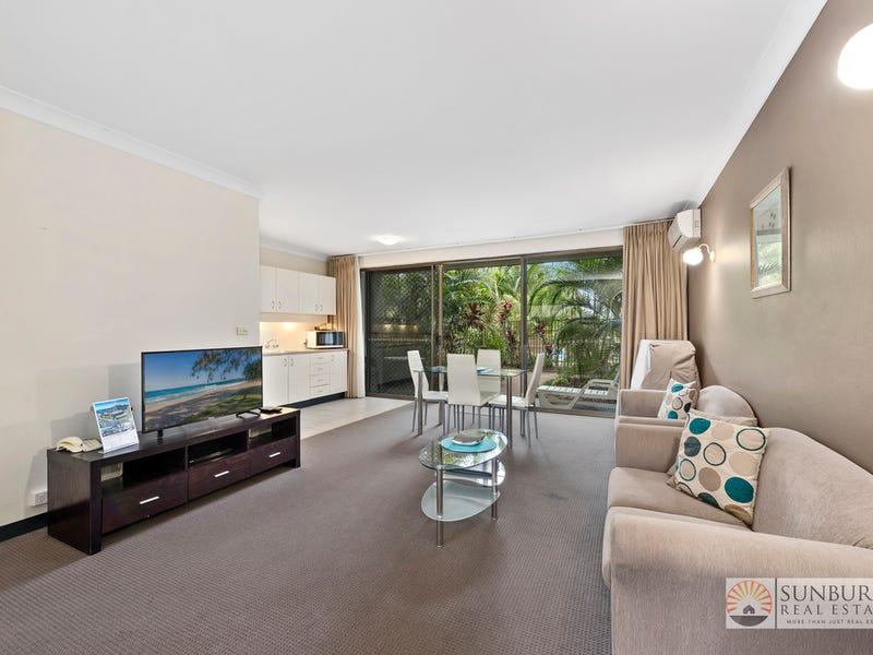 3/36 Sandy Beach Rd, Korora, NSW 2450