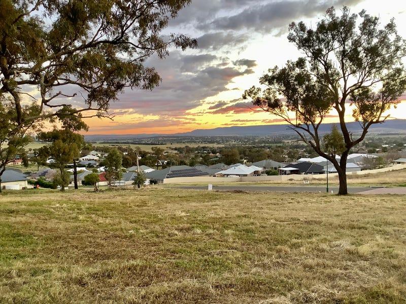 56 Bhima Drive, Scone, NSW 2337