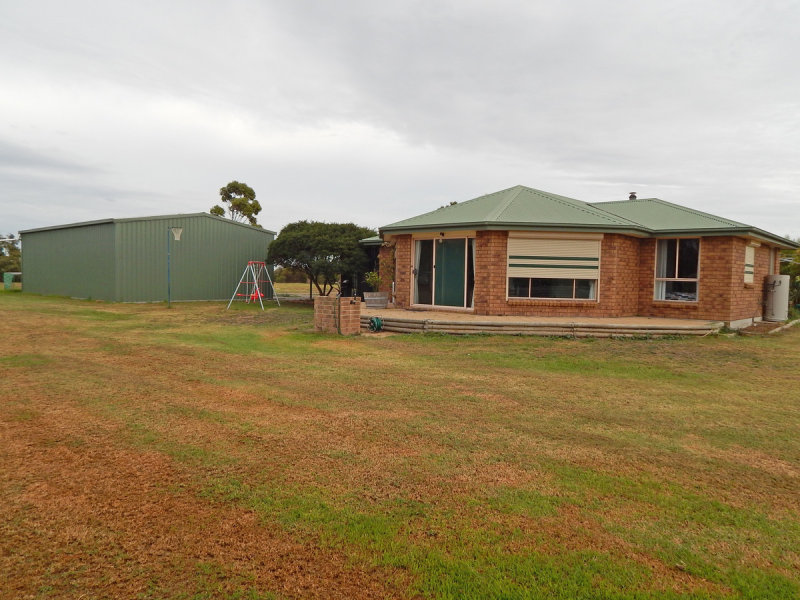 175 Grantala Road, Port Lincoln, SA 5606