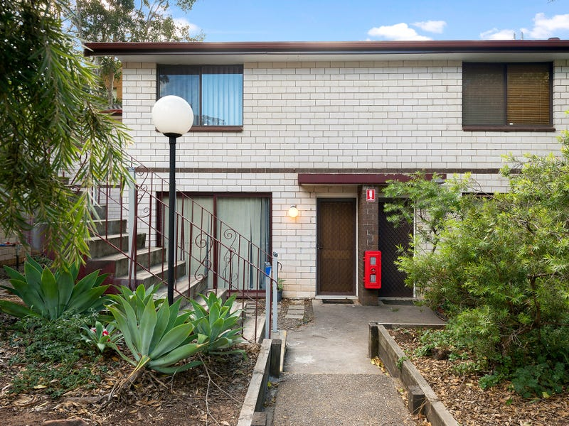 6/19-23 First Street, Kingswood, NSW 2747