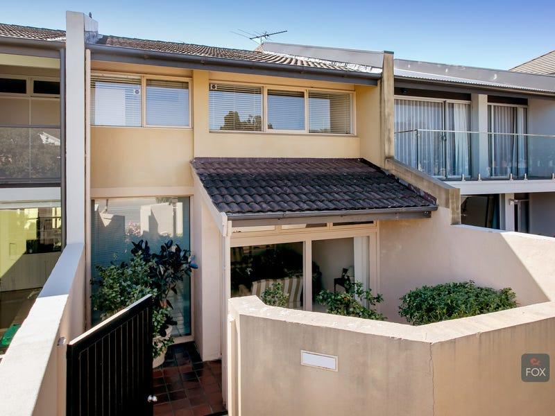 224 Childers Street, North Adelaide, SA 5006