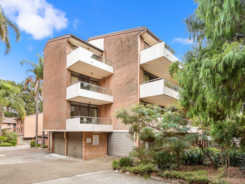 30/37-41 Victoria Street, Epping, NSW 2121