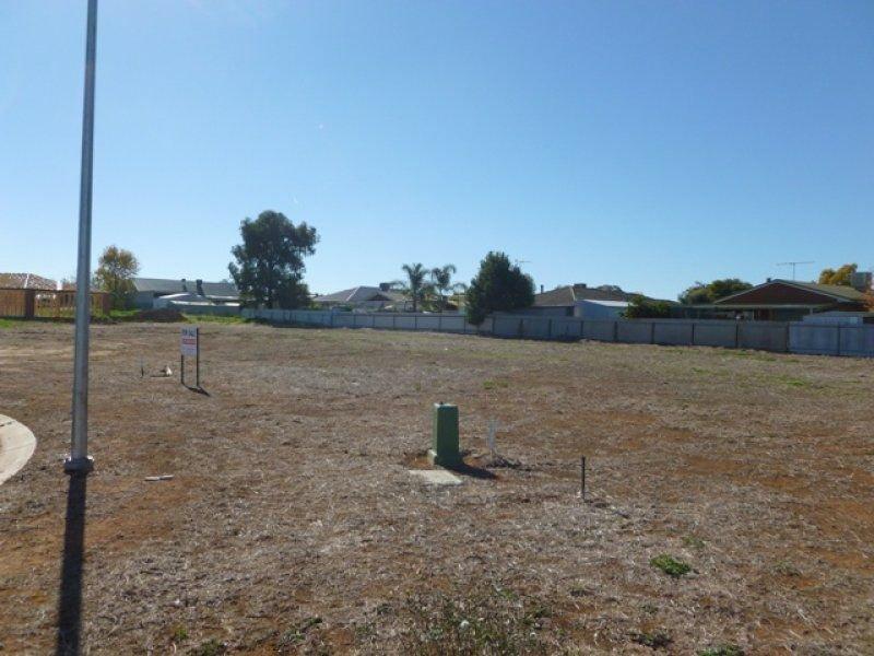 70 Davidson Court, Corowa, NSW 2646