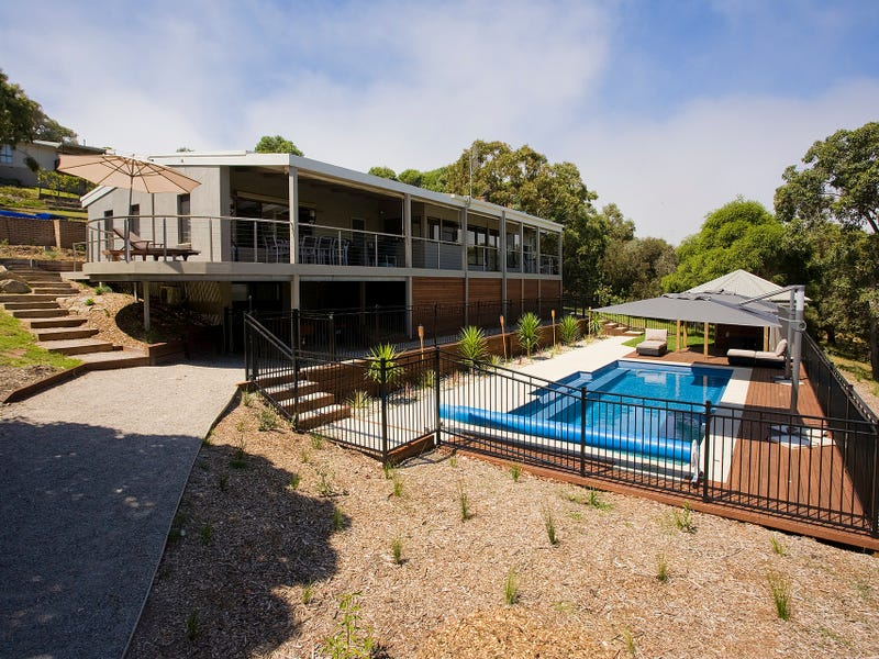 41-43 Beach Road, Aireys Inlet, Vic 3231