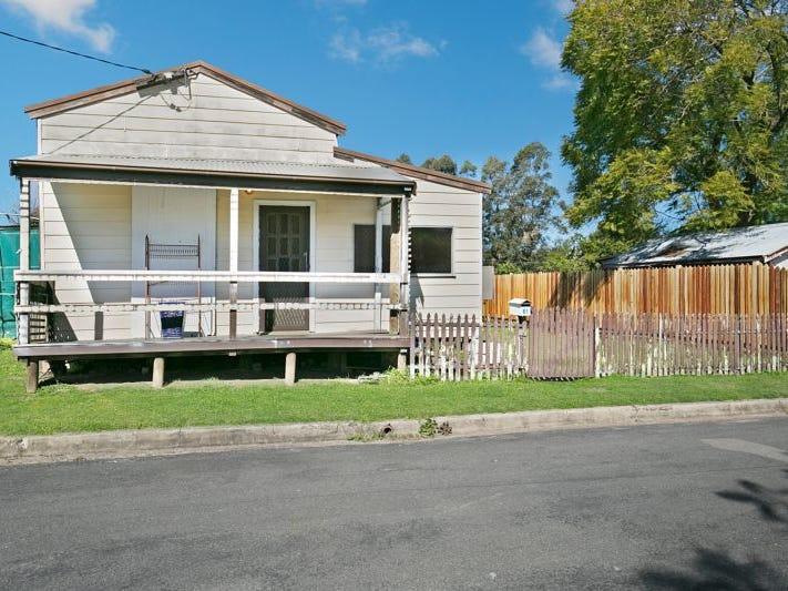 21 Ward Street, Maitland, NSW 2320