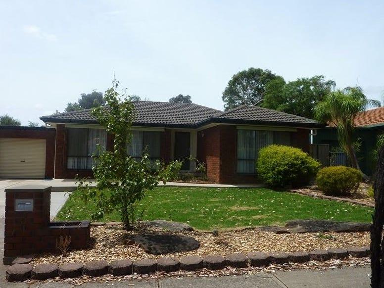 8 Valiant Court, Salisbury Heights, SA 5109