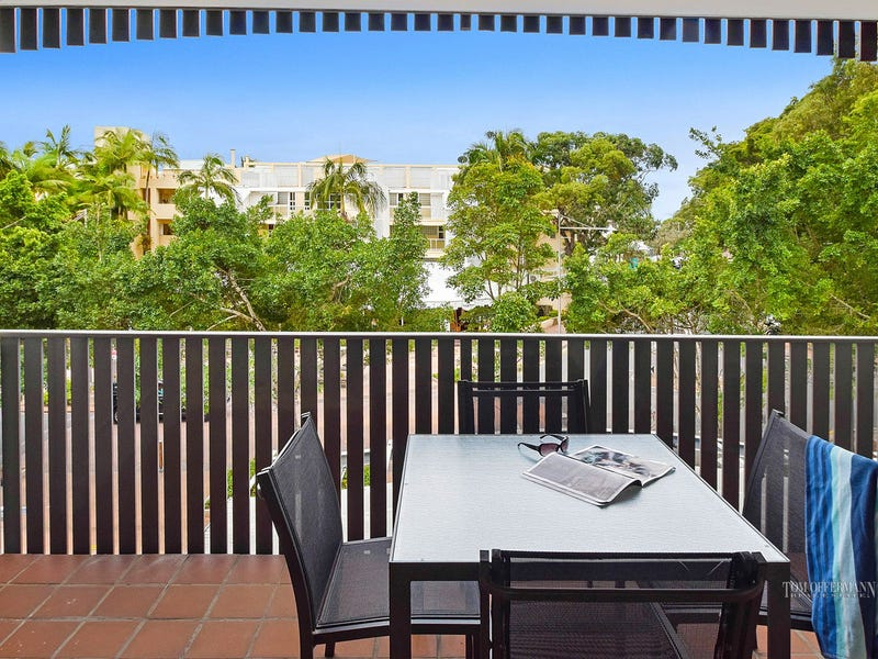 208/62 Hastings St, Noosa Heads, Qld 4567