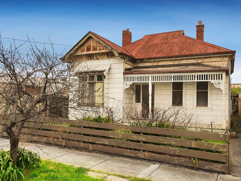 3 Rennie Street, Coburg, Vic 3058