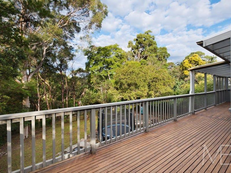 45 Bolwarra Avenue, West Pymble, NSW 2073
