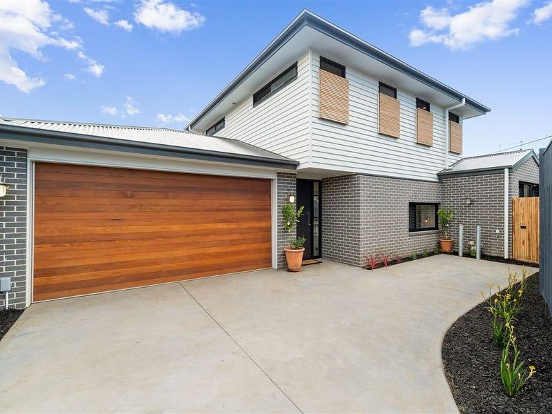 75a Bentons Road Mornington Vic 3931 Property Details