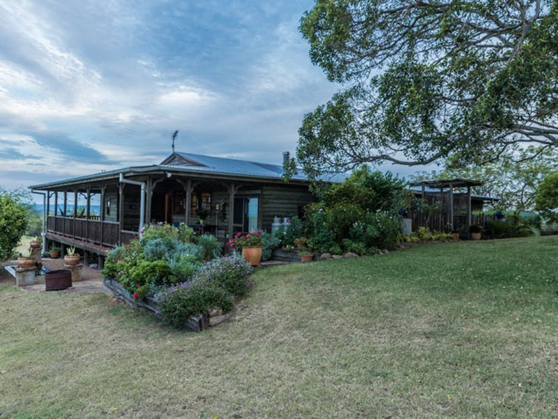2 Half Chain Road, Gatton, Qld 4343