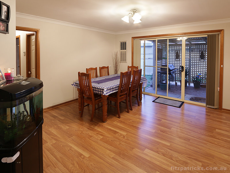 1/1 Brooklyn Drive, Bourkelands, NSW 2650