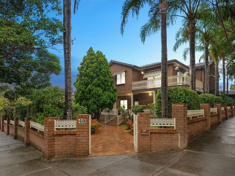 48 Barker Road, Strathfield, NSW 2135