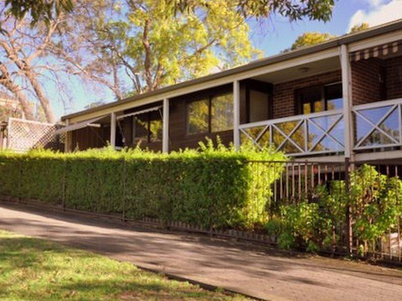 Apartment 20,69 John Street, Camden, NSW 2570