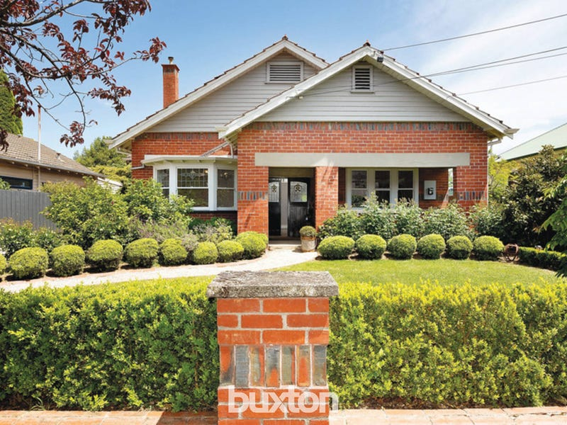 307 Crompton Street, Soldiers Hill, Vic 3350