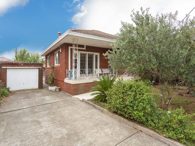 146  Wilbur Street, Greenacre, NSW 2190