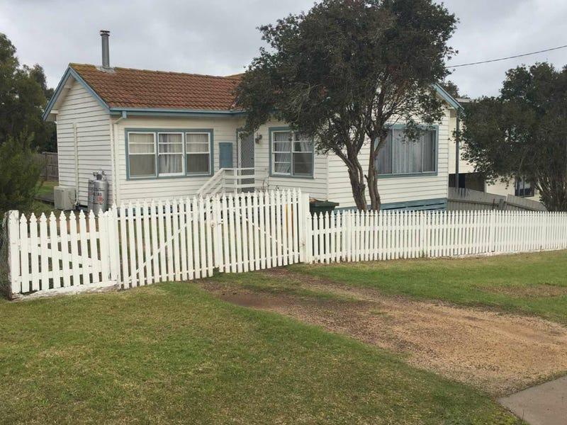39 Norsemens Road, Coronet Bay, Vic 3984