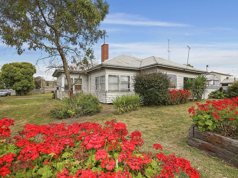 86 Main Street, Elliminyt, Vic 3250