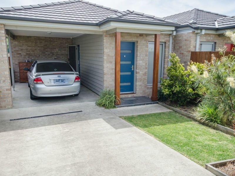 495 Agars Road, Coronet Bay, Vic 3984