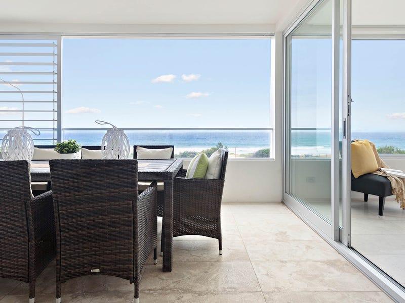 2/211 Ocean Street, Narrabeen, NSW 2101