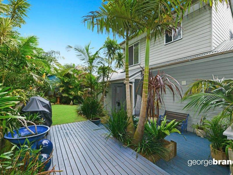 26 Carolina Park Road, Avoca Beach, NSW 2251