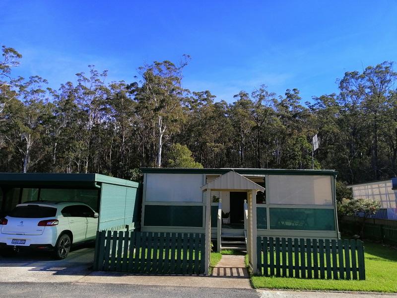 59 3197 Princes Highway, Pambula, NSW 2549