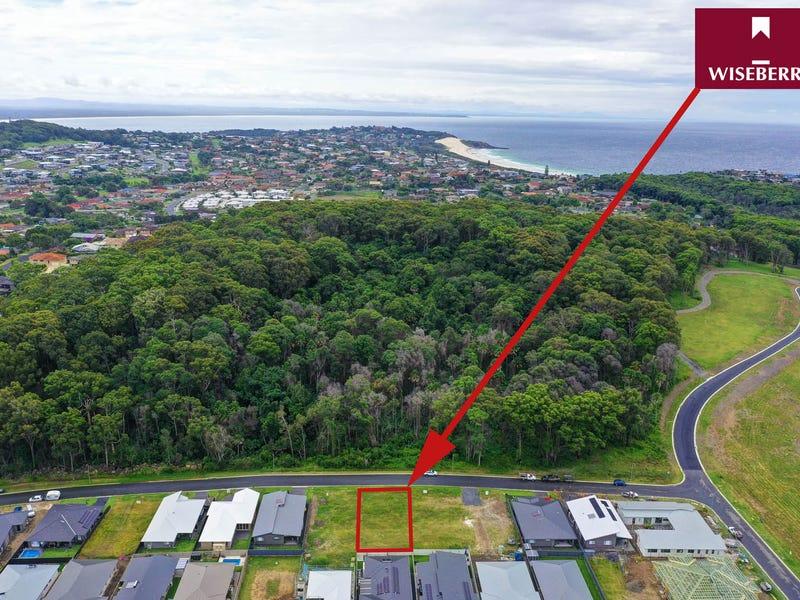 Lot 8 The Grange, Forster, NSW 2428