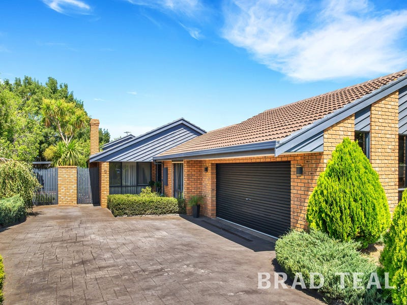 9 Stockwell Crescent, Keilor Downs, Vic 3038