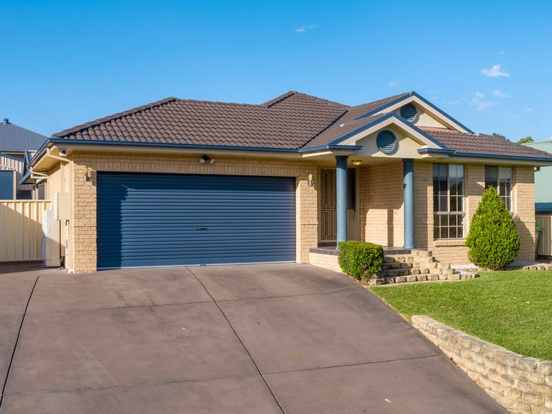 64 Constitution Drive, Cameron Park, NSW 2285