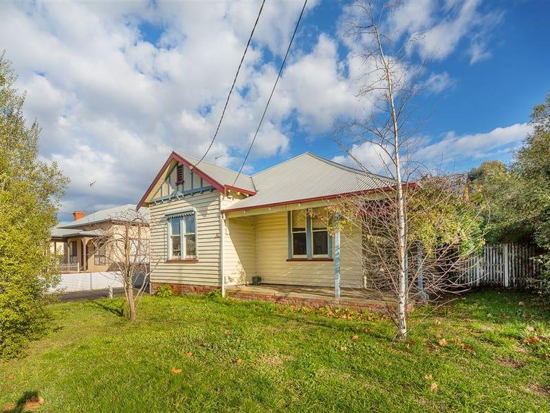 16 Anderson Street West, Ballarat Central, Vic 3350
