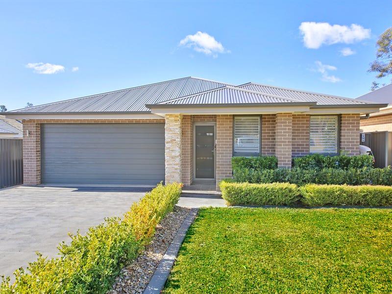 21 River Road, Tahmoor, NSW 2573