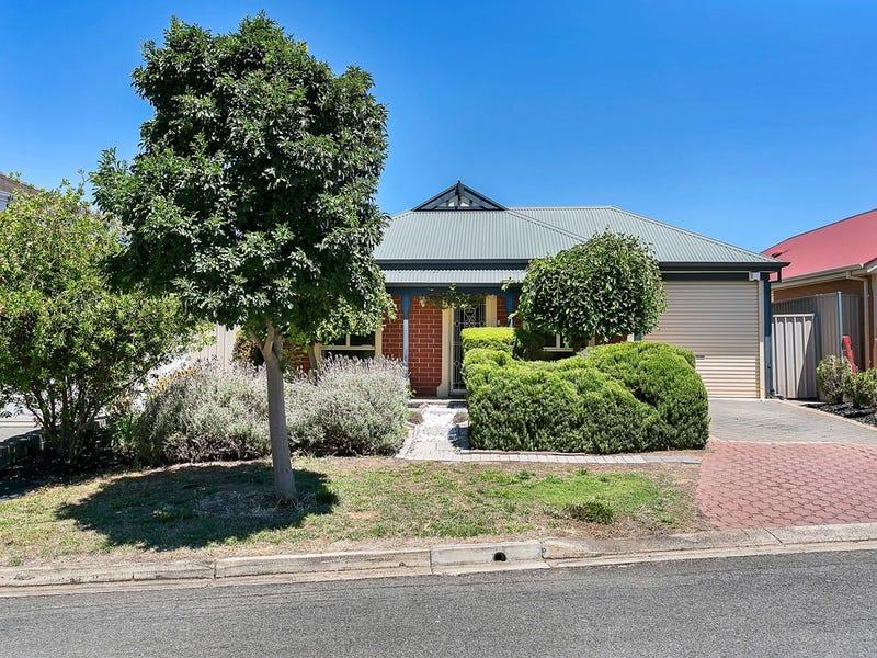 19 Benthall Avenue, Oakden, SA 5086