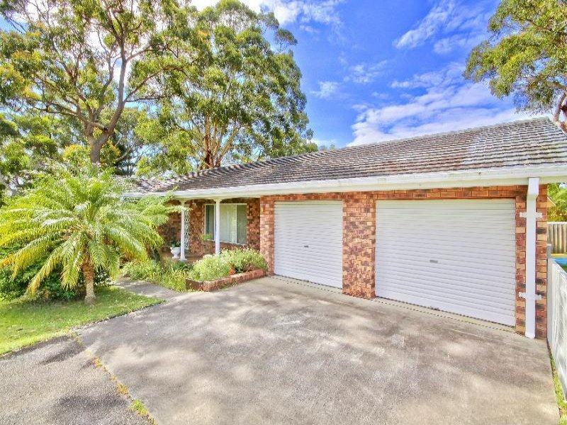 64 Lakin Street, Bateau Bay, NSW 2261