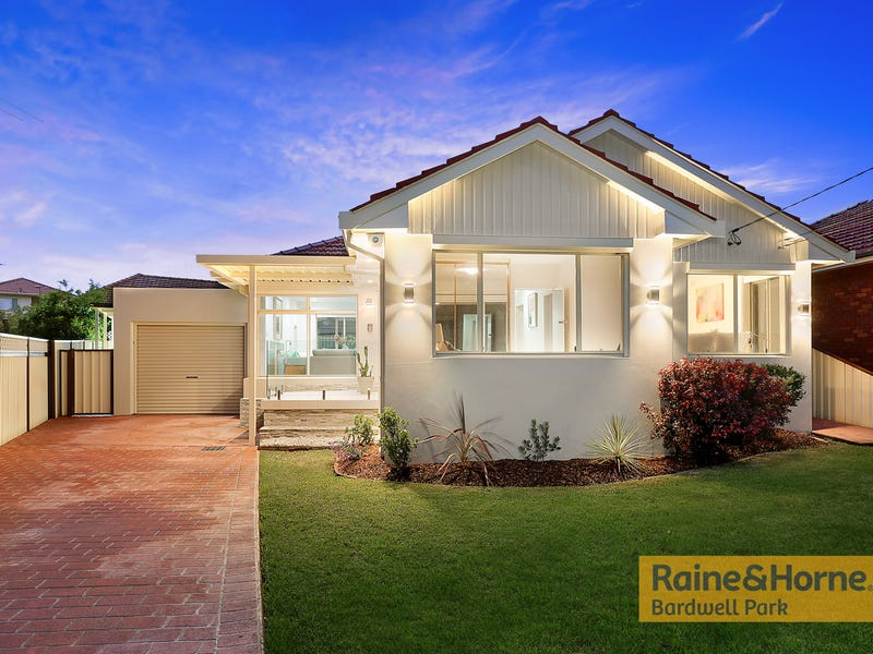 3 Ross Avenue, Kingsgrove, NSW 2208
