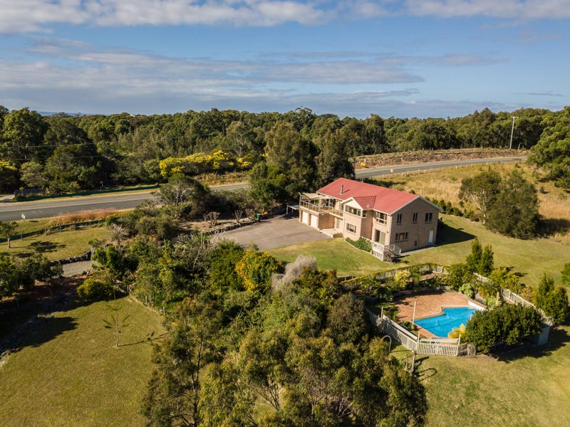48 Panorama Drive, Diamond Beach, NSW 2430