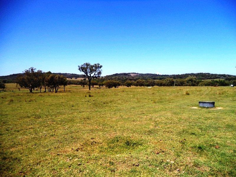2720 Bundarra Rd 'Bonsante', Bundarra, NSW 2359