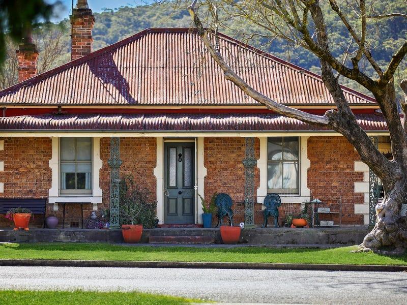 25 Albert Street, Mittagong, NSW 2575